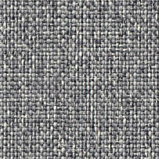 Monocolor woven fabric - seamless texture