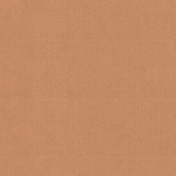 Corrugated cardboard texture - seamless texture