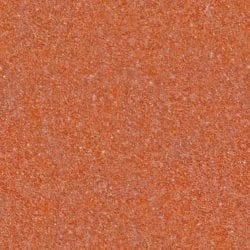 Rusty iron seamless texture