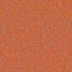 Rusty iron seamless texture