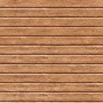 wood textures category