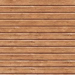 brown exterior planks -seamless texture