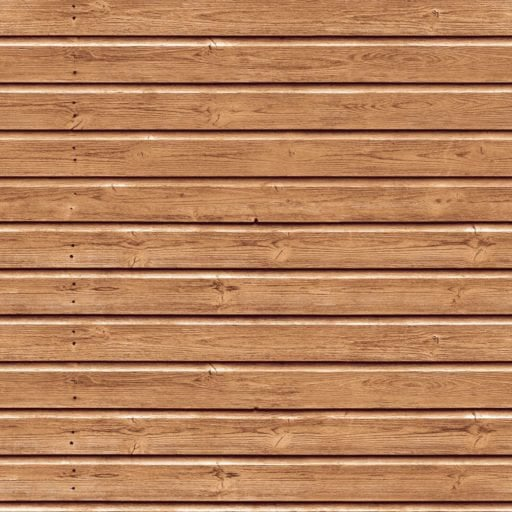 brown exterior planks -seamless texture