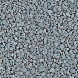 Coarse aggregate seamless texture