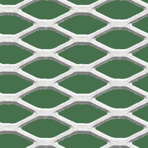 heavy duty steel mesh tiling texture big