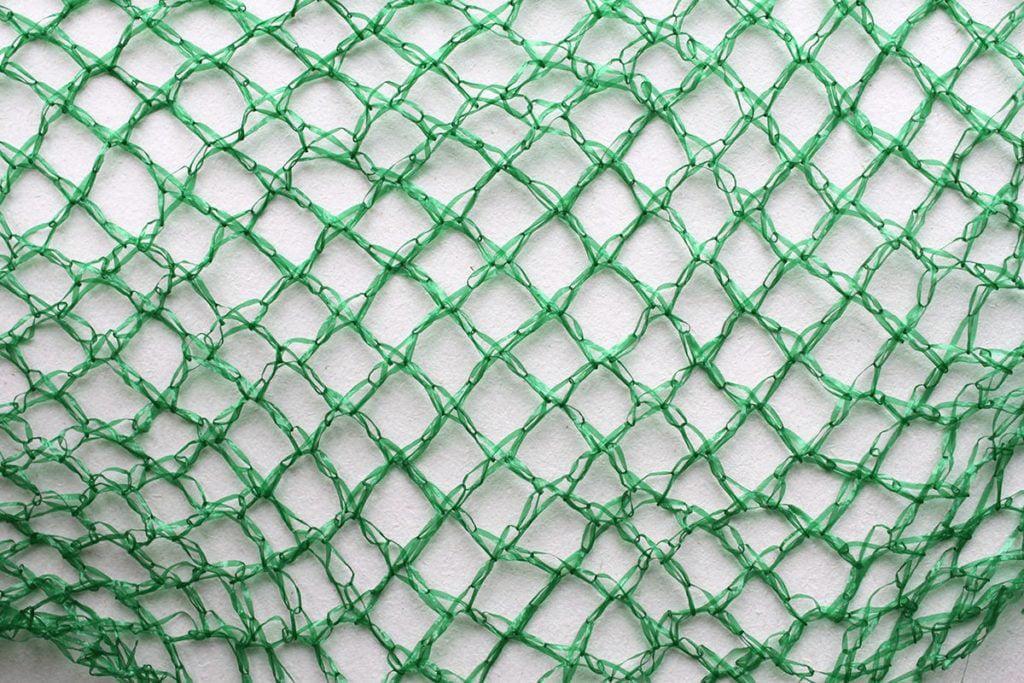 gree plastic net