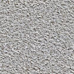Facade cement plaster texture
