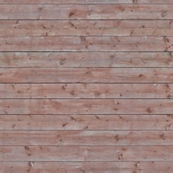 Wood planks fence seamless texture