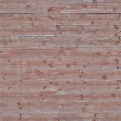 Wood planks fence seamless texture