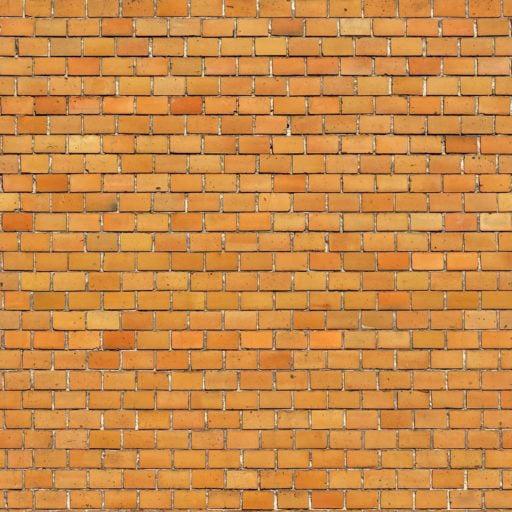 Slit Brick texture