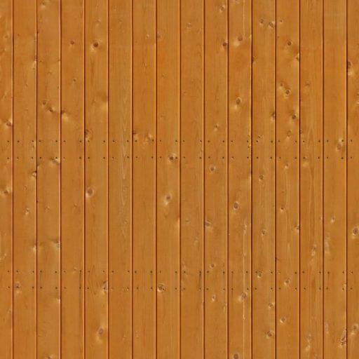 exterior wood paneling - seamless texture