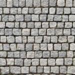 stone textures catgory