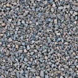 Grey garden aggregate